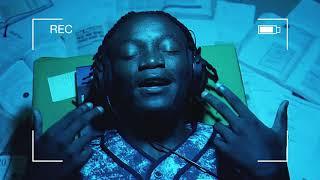 Mwimba Kanjanga - Mundane (Official Music Video)