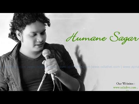 Humane Sagar Latest Full Video Song Ft. Tu Mo Jiban Sathi