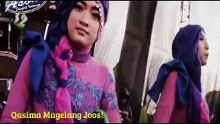Lagu Qasima Terbaru Joss!!