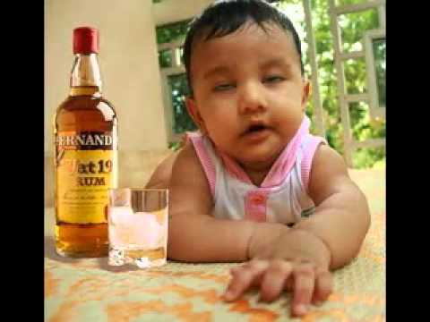 Cute Funny Baby Pictures Youtube