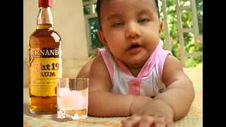 Cute funny baby pictures