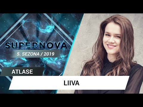 "LIIVA ""Don't Need Nobody Like You"" 