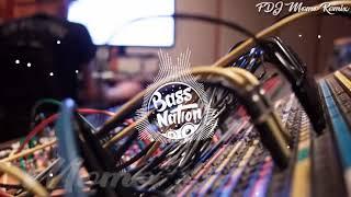 Download DJ BASS NYA TAMBAH GILA   MUSIK DJ NYA TAMBAH KENCENG DJ SUPER BASS