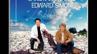 Christian Franke & Edward Simoni - Der Apfelbaum (Dance die neue  Version )