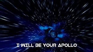 [Starset] Satellite lyrics with video