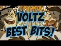 Voltz Best Bits! - The Yogscast