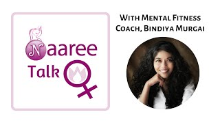 Set New Year Goals With Bindiya Murgai's Tips For Health & Happiness in 2020