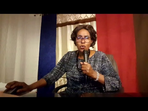 How to use Spiritual Warfare Deliverance prayers in time of trouble