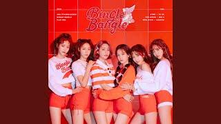 Bingle Bangle (빙글뱅글 (Bingle Bangle))