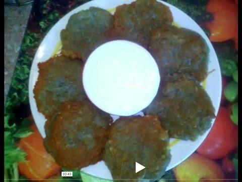 вкусная картошка пошаговый рецепт