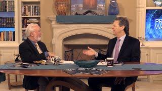 Bill Koenig: Where is the Love?