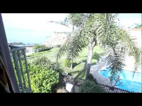 New Cliff-Front listing in Rancho Palos Verdes on Marguerite