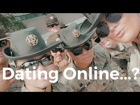 How To Create A Perfect Online Dating Profile To Attract Great Guys from YouTube · Duration:  8 minutes 20 seconds