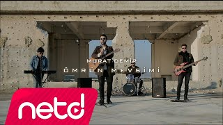 Murat Demir - Ömrün Mevsimi