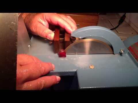 6 wheel glass cutter instructions