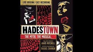 Musicals 101: Hadestown (Know the Score)