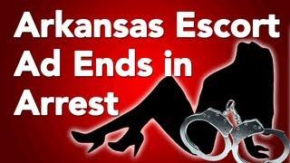 Com Arkansas backpage