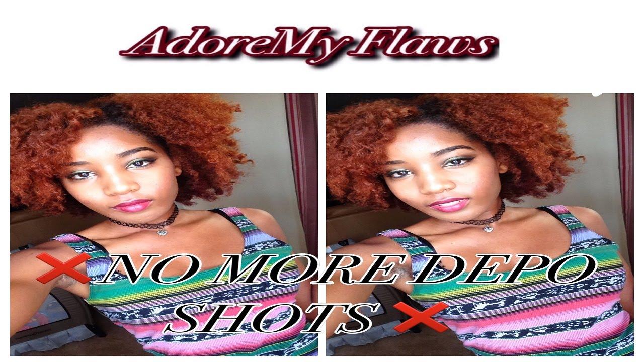 Why i cancelled my depo provera birth control adoremy flaws why i cancelled my depo provera birth control adoremy flaws youtube ccuart Images