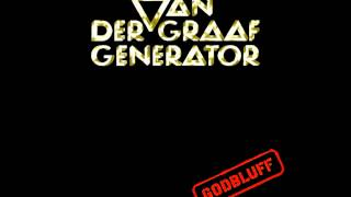 Watch Van Der Graaf Generator Scorched Earth video