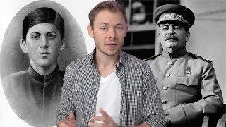 7 Ting Du (Måske) Ikke Vidste Om Stalin