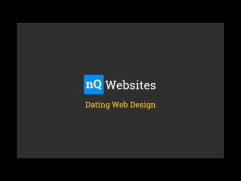 Online New Dating Web Site Find Online Romance Free Chat Rooms from YouTube · Duration:  2 minutes 45 seconds  · 884 views · uploaded on 11/29/2009 · uploaded by ukjoblots