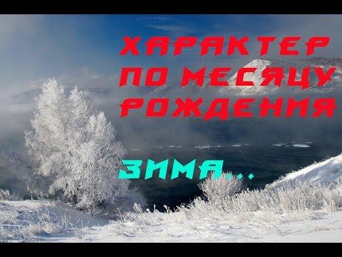 Обои купить в Украине - каталог, цены в интернет-магазинах