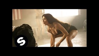 R3HAB & KSHMR - Karate (Officia...