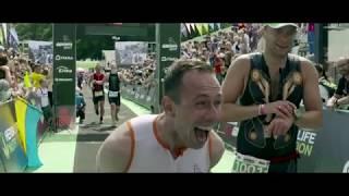 Sidney Polak - Sport [Official Music Video]