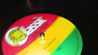 Babsy Dixon - Rumours