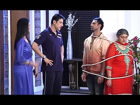 Last Day Shoot Of Saath Nibhana Saathiya - youtube.com