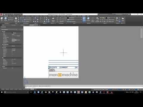 how to create dynamic blocks