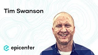 EB63 – Tim Swanson: The Bitcoin Hype Buster