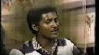 Neway Debebe - Maebel - Ethiopian Music