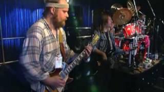 Rodgau Monotones - Highway to Hell & Ei gude wie 1991