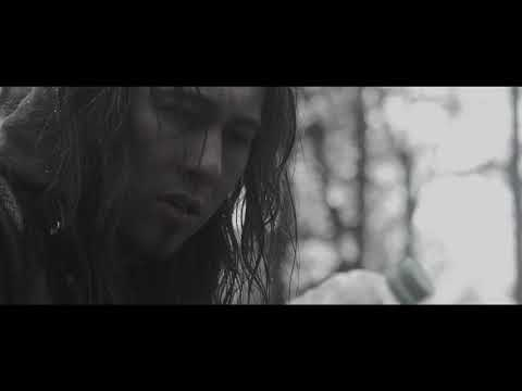 Twilight's Embrace - Dying Earth (OFFICIAL)