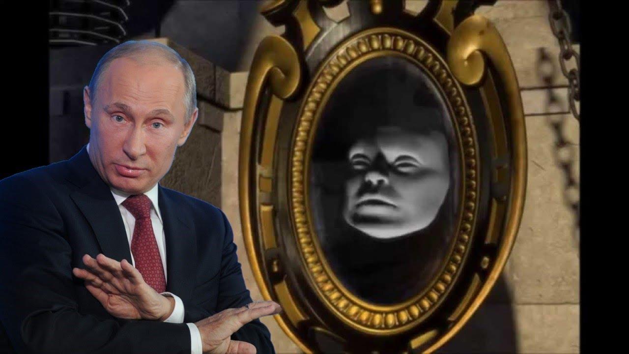 """ТАСС уполномочен прекратить """"20 вопросов Путину"""". Почему?"""