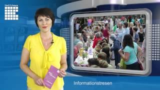 видео Отдых в Австрии: необходимая информация