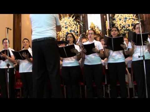 Ave Maria (Jacobus Arcadelt)