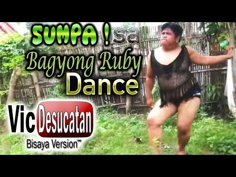Sumpa sa Bagyong Ruby Dance letöltés