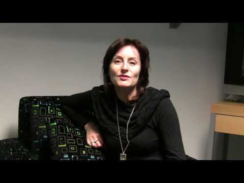 Sue Tierney Video Testimonial for Dr Fred Grosse