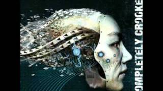 Kindzadza vs Highko vs Electrypnose - Between Cool And Wicked