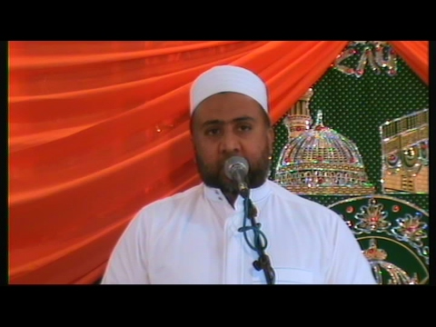 Sultan-e-Karbala Ko Hamara Salaam Ho by Shuaib Mamode