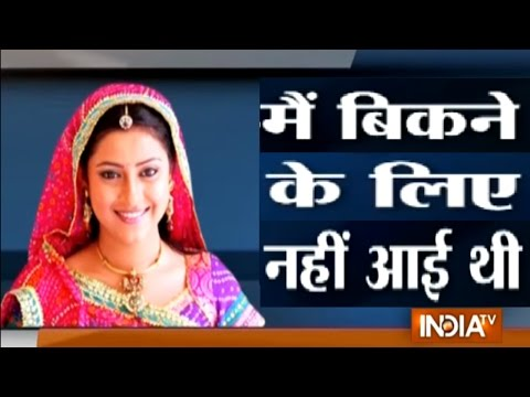 Pratyusha Banerjee's Last Call with Boyfriend Rahul Raj 'मैं बिकने नही आई' Mp3