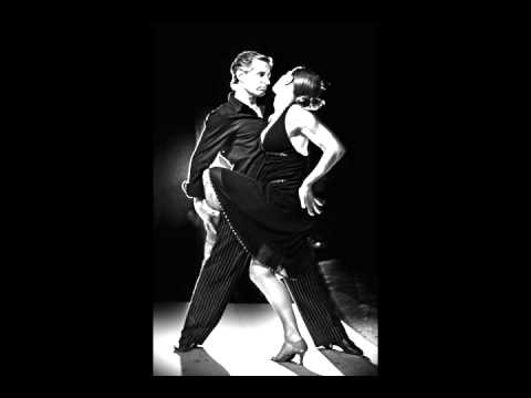 Andy Williams - Charade - Slow Waltz music