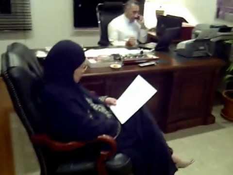 Our Group Office In Jeddah, Saudi Arabia