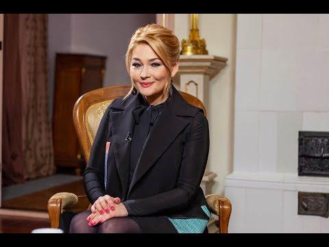Шоу-бизнес в Беларуси: взгляд изнутри