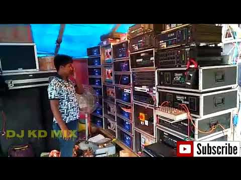 Box CompitionmMs SoundAb MusicR DasSanjoy Sounds DJ Rb mixDj kD Mix