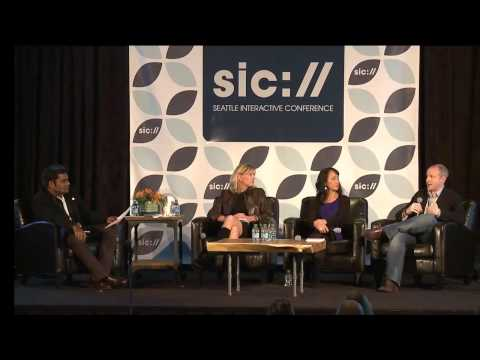 Beauty and The Retail Beast: A Snapshot of Online Retailing and the Beauty Industry - SIC2012