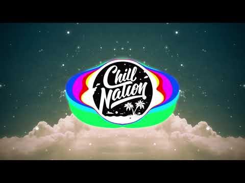 Billie Eilish - Everything I Wanted (Aquadrop Remix)