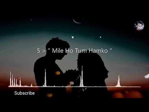 Top 5 Impressing Ringtones By #Ringtonezmania #AzharMuzics